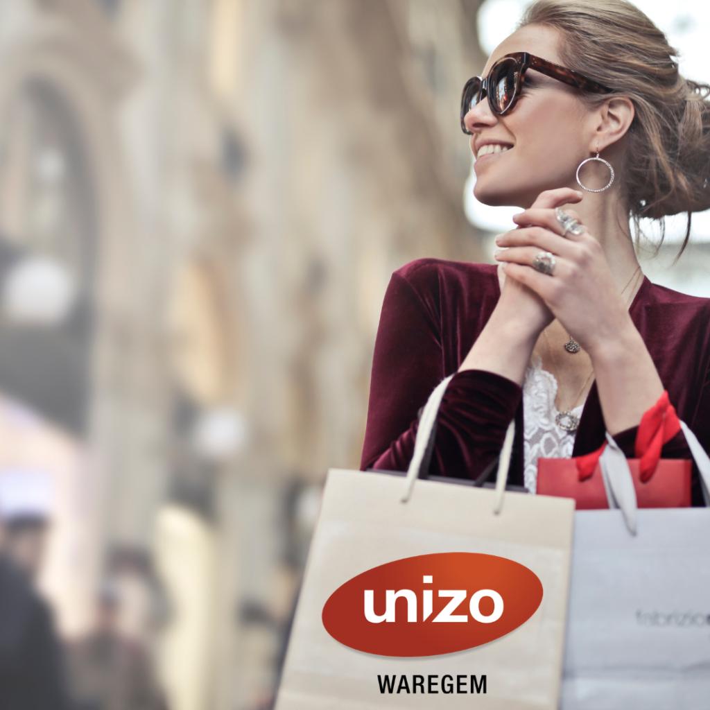 Tips en inspiratie voor winkelen op afspraak